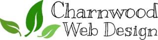 Charnwood Web Design